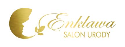 Enklawa - salon masażu i urody