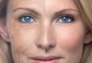 anti-aging-timeless-beauty-320x220